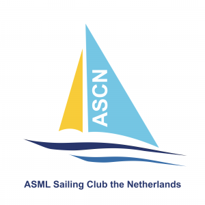 ASML Sailing Club the Netherlands | ASCN